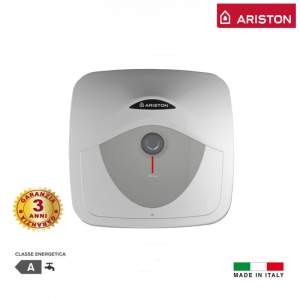 SCALDABAGNO ARISTON 10L -3A ANDRIS RS