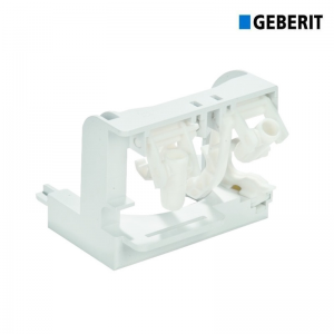 Supporto Geberit Completo Twico Art. 240.511.00.1