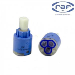 Cartuccia Raf X025 Senza Distributore D.25