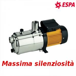 POMPA ESPA CENTRIFUGA TECNO 05 3 HP 0,25