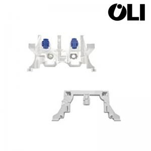 BLOCCO LEVE OLI + CENTRALE OLI74 PLUS (0011973)