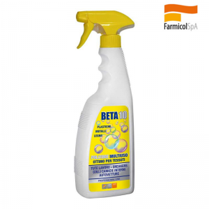 BETA 10 SGRASSANTE MULTISUPERFICI FAREN 750 ML