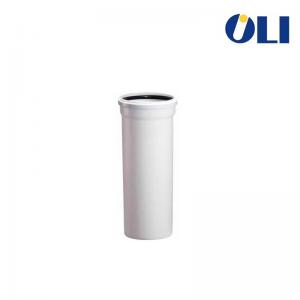 Tubo Pps M 0,25 Per Caldaie A Condensazione