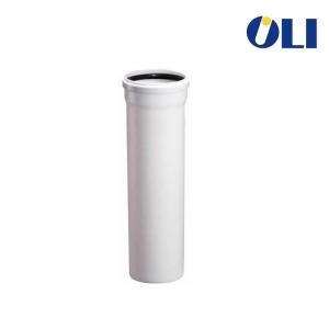 Tubo Pps M 0,50 Per Caldaie A Condensazione