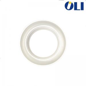 Dadone Bianco Onix Plus Diametro 50 Cod. 037168