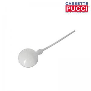 Sfera Pucci Con Tirantino Art.80005560