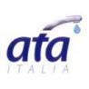 ATA ITALIA RUBINETTERIE