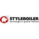 STYLEBOILER