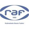 RAF RUBINETTERIE