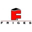 FRIGES