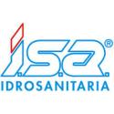 I.S.A. IDROTERMOSANITARIA