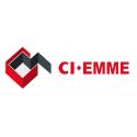 CI-EMME