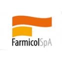 FARMICOL