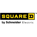 SQUARE-D SCHNEIDER ELECTRIC